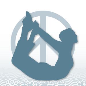 peacebow