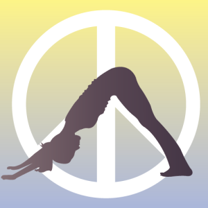 yogacentric_peaceicon