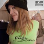 Breathe Shirt