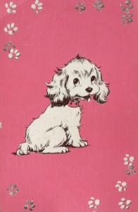pinkpuppy