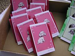 pinkpuppyvalentines