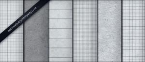webtreats-paper-pattern-grey