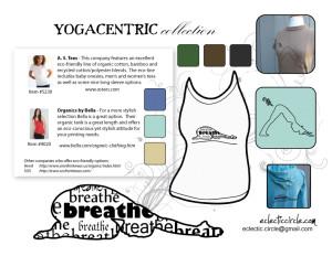 yogacentriccollection