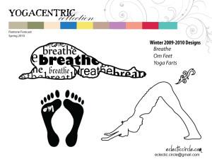 yogacentricdesigns