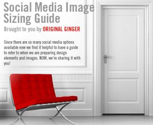 originalginger_socialmediaimagesizing