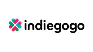 indiegogo_header