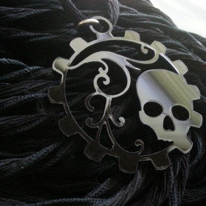 blackskulligree_blackfairyribbon