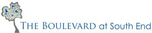 blvdatse_logo
