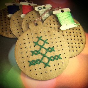 cross_stitch_ornament_treekit