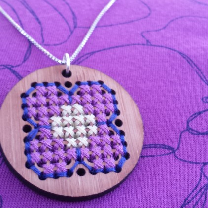 flower_xstitch_purple