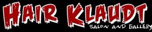 hairklaudt_logo