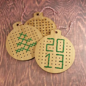lasercut_ornaments