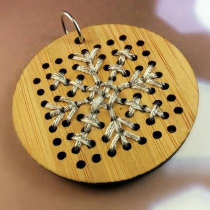 silversnowflake