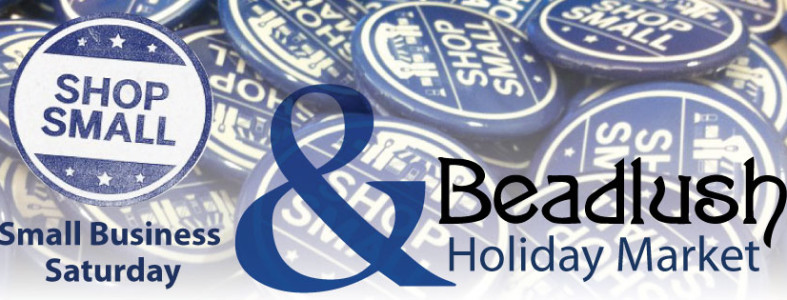 smallbusinesssaturday_beadlush