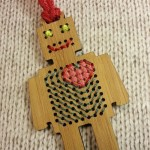smilingstitchbot