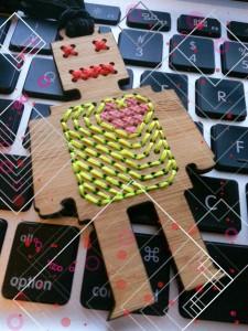 stitchbot