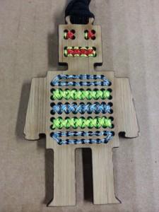 stitchbot_burgbelly