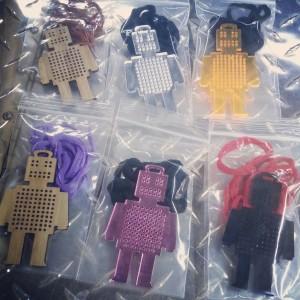 stitchbot_kits