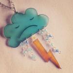 grumpycloud_instagram