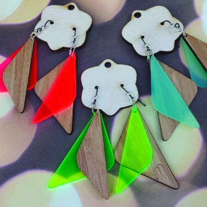 earwings-04