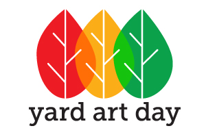 logo_yardartday