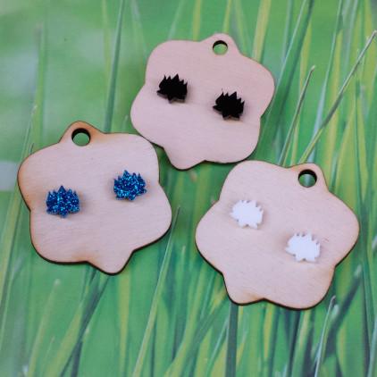 lotus_earrings