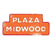 plazamidwood_logo
