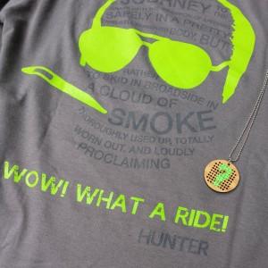 unknownbrewing_shirt