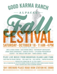 goodkarma_fallfestflyer14