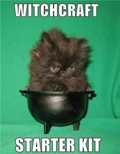 witchkittycauldren