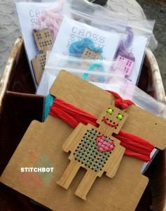 stitchbot_lasercut