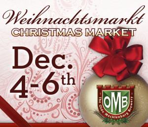 weihnachtsmarkt_ombclt
