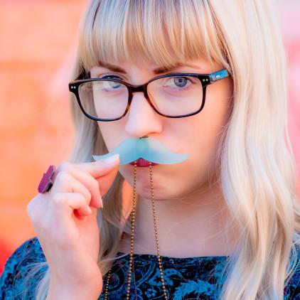 mustachemarah_2
