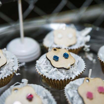 rawvisionary_cupcakes