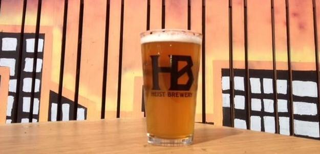 heistbrewery_beer