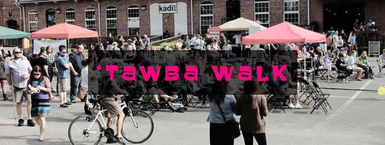 tawbawalk_oakst_bellalove