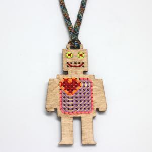 Stitchbot Kits