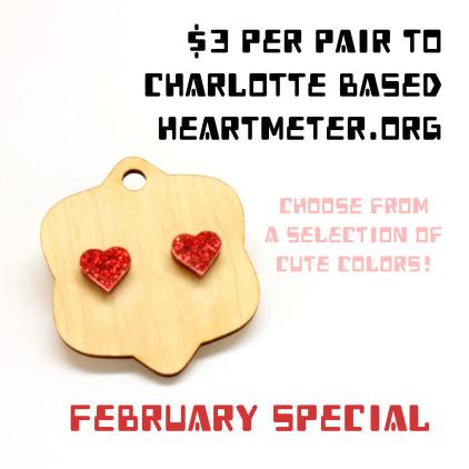 redhearts_heartmeter