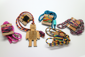 stitchbots