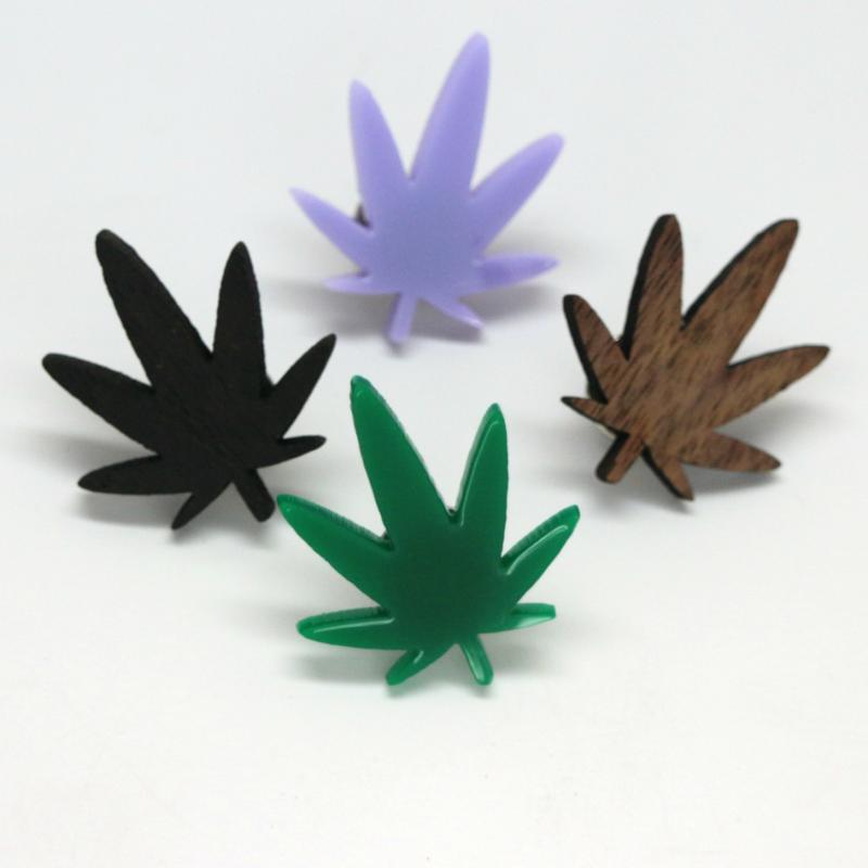 leafpin_allcolors